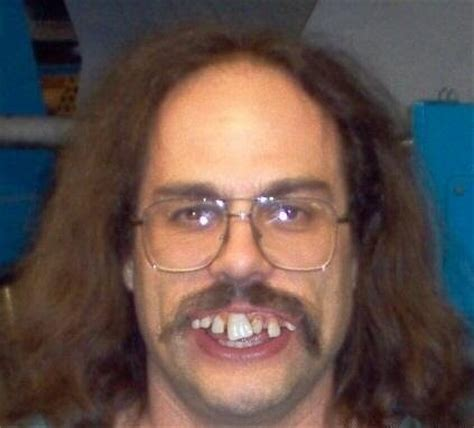 Ugly Smile Meme - ugly people with big teeth memes