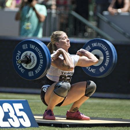 Celana Snd S A008 Cf top 25 ideas about crossfit competition athletes on