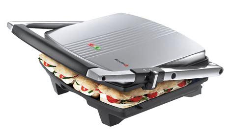 Toasters At Argos Ebook野郎 Breville Vst026 ホットサンドメーカー 買った