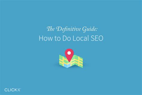 optimize your airbnb the definitive guide to ranking 1 in airbnb search books solomon author at clickx