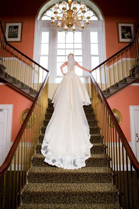 wedding dress design jobs jobs in wedding dress shops manchester wedding dresses asian