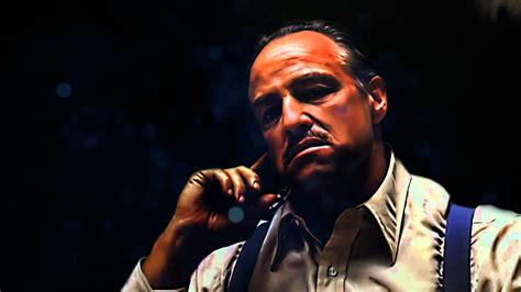 film gangster youtube in italiano italian mafia sicilian heart youtube