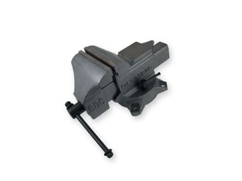 olympia bench vise olympia tool 38 606 6 inch bench vise olympia tools