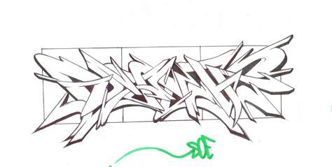 Sketches L by Graffiti Walls Wildstyle Graffiti Gallery Photo