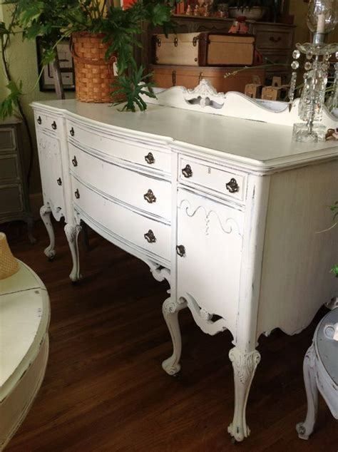 Sideboards And Buffets Antique Sideboard Shabby Chic By Shabby Chic Buffet
