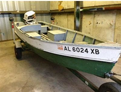 stauter boats for sale club photos