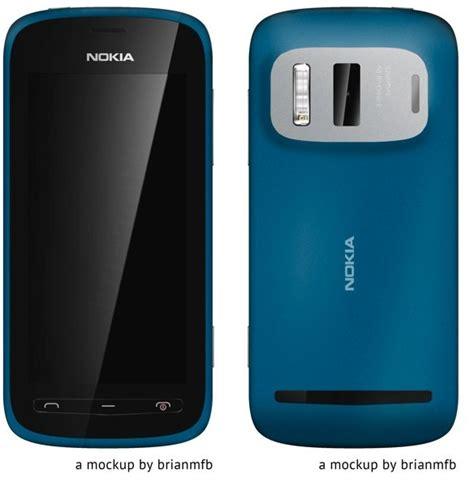 Hp Nokia Pureview 808 pureview 183 nokia nokia 808 pureview toupeenseen部落格