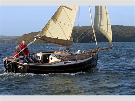 sailboats you can live on for sale 17 best images about boating on pinterest fisher
