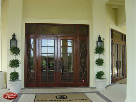 Bwi Doors by Bwi Doors How To Sell Doors