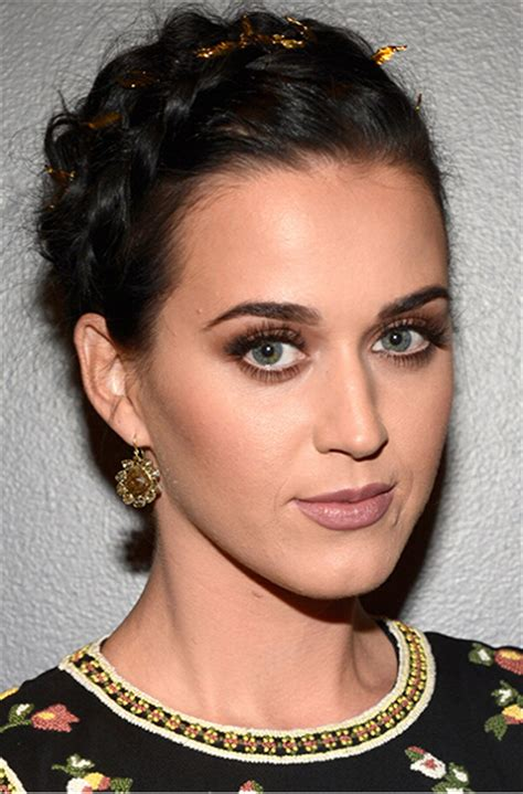 12 amazing katy perry hairstyles pretty designs 12 perfect braided updos for 2015 pretty designs us57