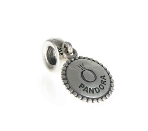 Engravable Icon Dangle Charm P 269 pandora silver engravable icon dangle charm 791169 greed jewellery
