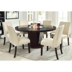 Dining Room Table Sets With Bench » Home Design 2017