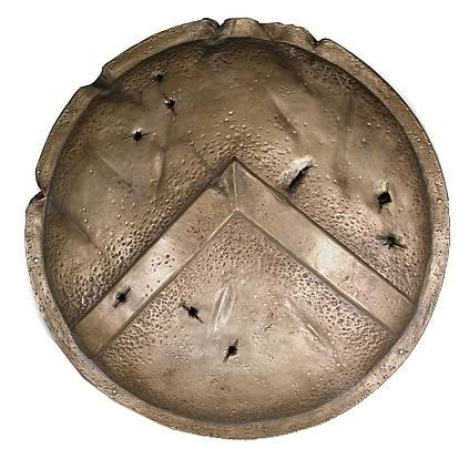 escudos de ouro ou de bronze blog do pr venilton escudos
