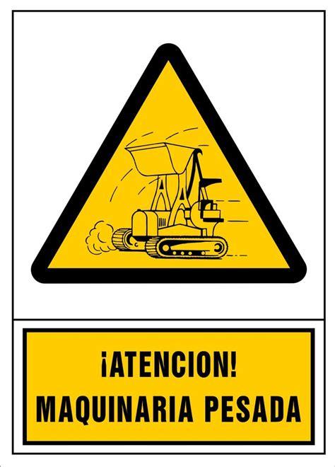 ilustraci 243 n de la se 241 al del tel 233 fono icono blanco en simbolo de trabajo w se 241 al atenci 243 n maquinaria