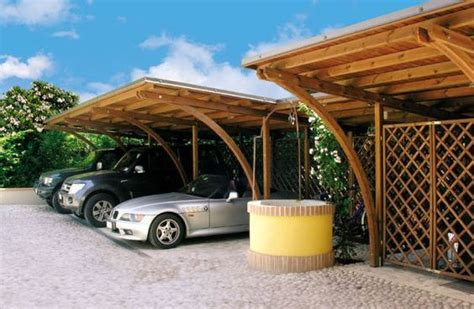 easy carport diy carport project steps and diy woodworking on