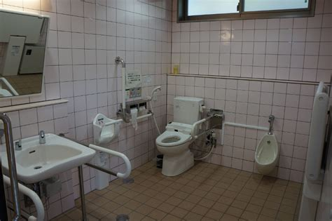 public bathrooms in japan a tour of japanese pop culture part 10 toilets and