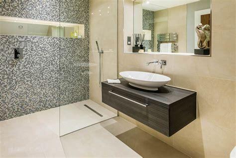 floating vanity plans 45 vanity designs ideas design trends premium psd vector downloads