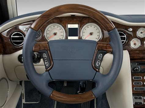 bentley steering wheel snapchat image 2008 bentley arnage 4 door sedan r steering wheel