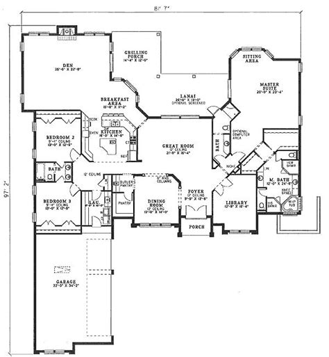 house plans with butlers pantry butler s pantry new house ideas