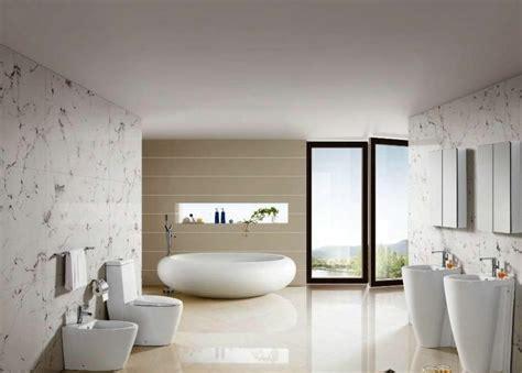 latest toilet designs d 233 coration wc toilette 50 id 233 es originales