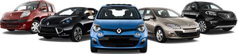 Mein Auto De Jahreswagen by Renault Jahreswagen Vs Neuwagen Meinauto De