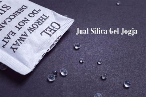 Silica Gel White Solusi Penghilang Jamur Dan Lembab Pada Sepatu Kulit dimana jual silica gel di jogja cat paint coating