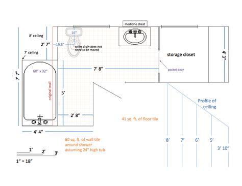 small bathroom design plans restroom floor plans friv 5 large public restroom floor plans trend home design and
