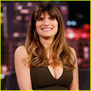 lake bell son lake bell photos news and videos just jared
