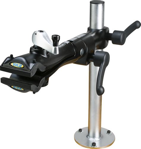 bench mount repair stand mel pinto imports