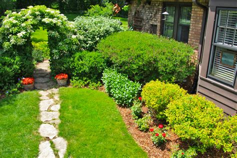 Garden Grove Flowers Garden Grove Landscaping Inc Flowers Gallery