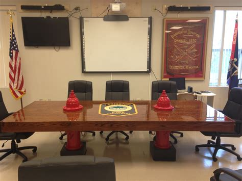 Firehouse Kitchen Tables Gallery Firehouse Kitchen Tables Model City Firefighter