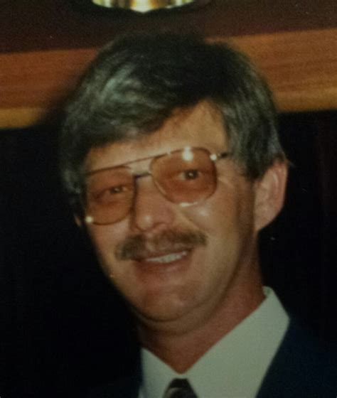 obituary for robert d neitling services misiuk