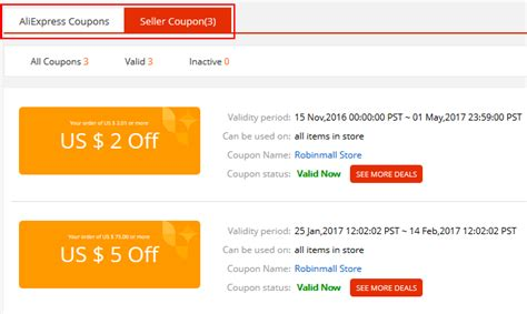 how to get and use aliexpress coupons to your wholesale orders