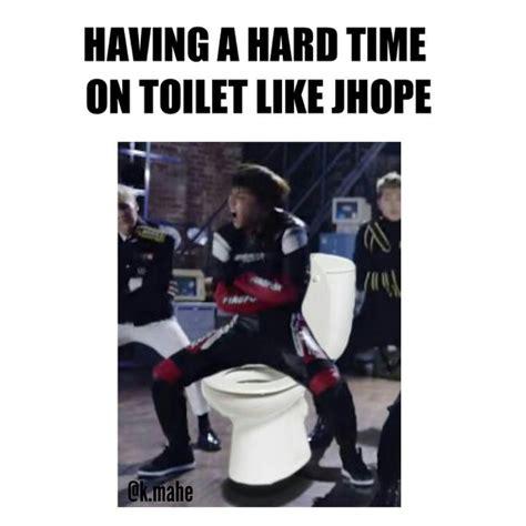 Dope Memes - bts memes