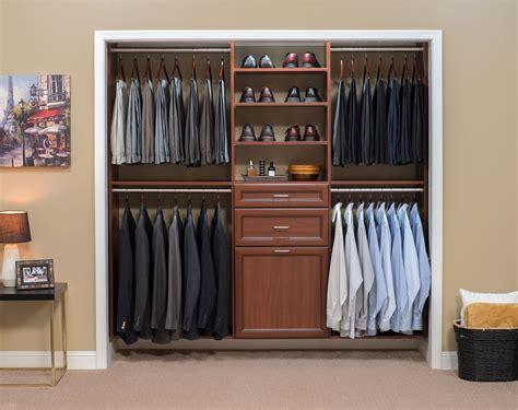 staff picks a kid friendly closet renovation walk in closet organization solutions expert design