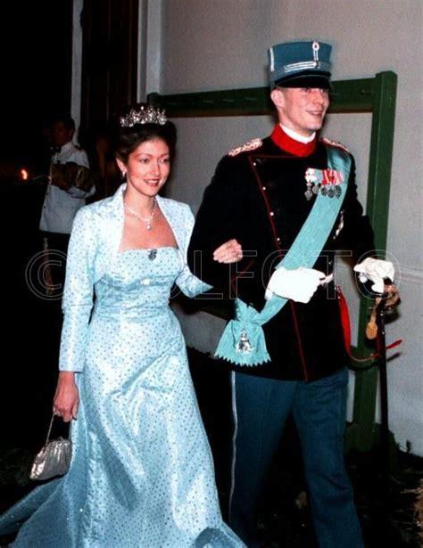 alexandra perhaps a princess alexandra wore this tiara for an event perhaps