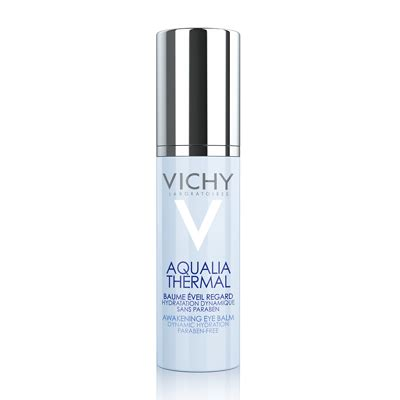 Harga Make Hydration Serum 2018 skincare review trend 2017 2018 vichy mineralizing