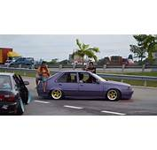 Awesome Iswara LMST Modified  Share My Ride GK195