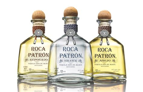 best patron tequila review roca patron tequila drink spirits