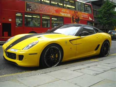 ARAB CARS IN LONDON 2010 SPECIAL   YouTube
