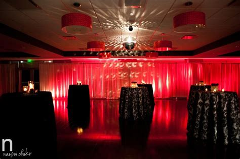 themed formal events a red carpet affair prom theme recapget your event in