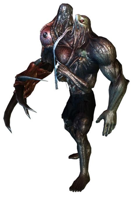 Mr Smith 002 Navy tyrant g 001 resident evil fanon wiki fandom powered