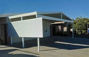 mobile home awnings patios image gallery mobile home awnings