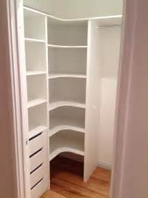 walk in wardrobes lifestyle wardrobes