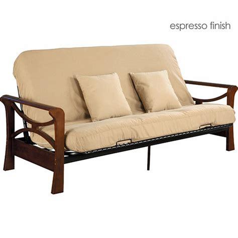 Futon Creations naples serta futon set futoncreations