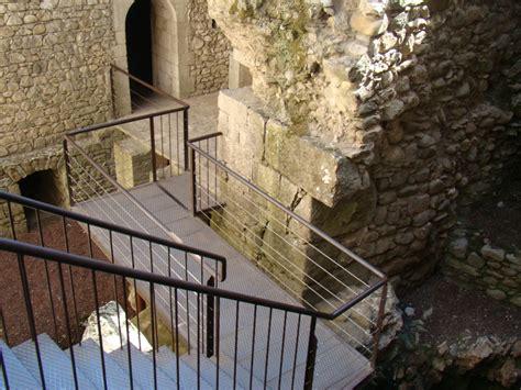 bagno arabo il bagno arabo di girona e il passeig de la muralla
