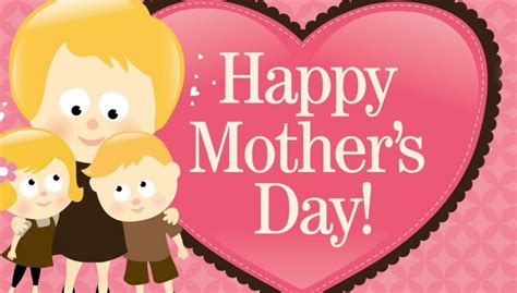 mother s day 2017 happy mother s day 2017 wishes whatsapp fb status