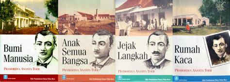 ramalan jayabaya lengkap hasta mitra kutipan buku karya pram di mata ajip rosidi 1 akubuku