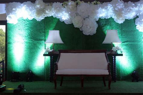 wedding checklist kasal an white wedding in tagaytay kasal the