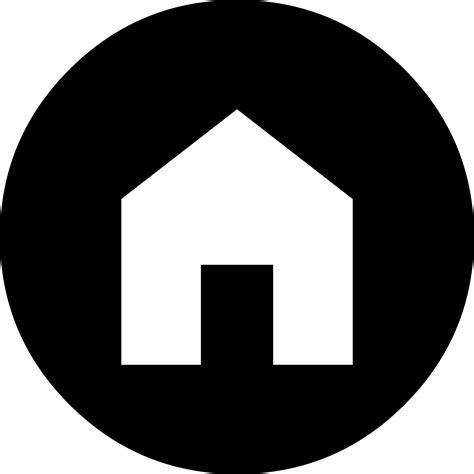 home logo jenner house just another wordpress site